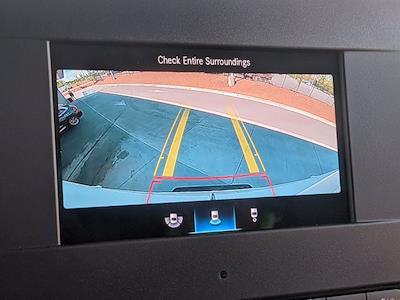2020 Mercedes-Benz Sprinter 2500 Standard Roof 4x2, Kargo Master General Service Upfitted Cargo Van #L19259 - photo 25