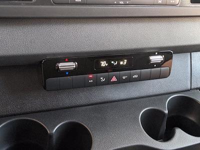 2020 Mercedes-Benz Sprinter 2500 Standard Roof 4x2, Kargo Master General Service Upfitted Cargo Van #L19259 - photo 28