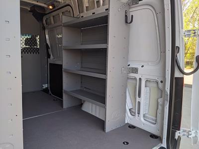 2020 Mercedes-Benz Sprinter 2500 Standard Roof 4x2, Kargo Master General Service Upfitted Cargo Van #L19259 - photo 32