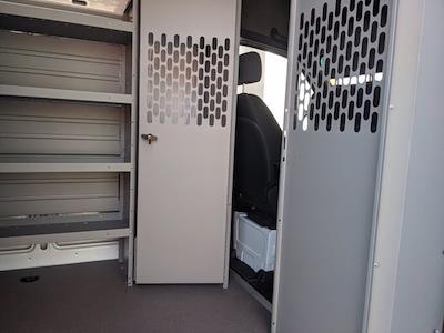 2020 Mercedes-Benz Sprinter 2500 Standard Roof 4x2, Kargo Master General Service Upfitted Cargo Van #L19259 - photo 34