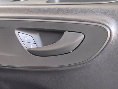 2020 Mercedes-Benz Sprinter 2500 Standard Roof 4x2, Kargo Master General Service Upfitted Cargo Van #L19259 - photo 37