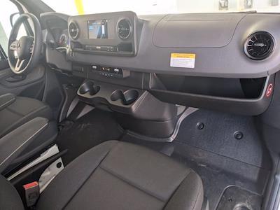 2020 Mercedes-Benz Sprinter 2500 Standard Roof 4x2, Kargo Master General Service Upfitted Cargo Van #L19259 - photo 40
