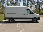 2020 Mercedes-Benz Sprinter 2500 Standard Roof 4x2, Kargo Master General Service Upfitted Cargo Van #L19259 - photo 4