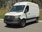 2020 Mercedes-Benz Sprinter 2500 Standard Roof 4x2, Kargo Master General Service Upfitted Cargo Van #L19259 - photo 9