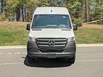 2020 Mercedes-Benz Sprinter 2500 Standard Roof 4x2, Kargo Master General Service Upfitted Cargo Van #L19259 - photo 10