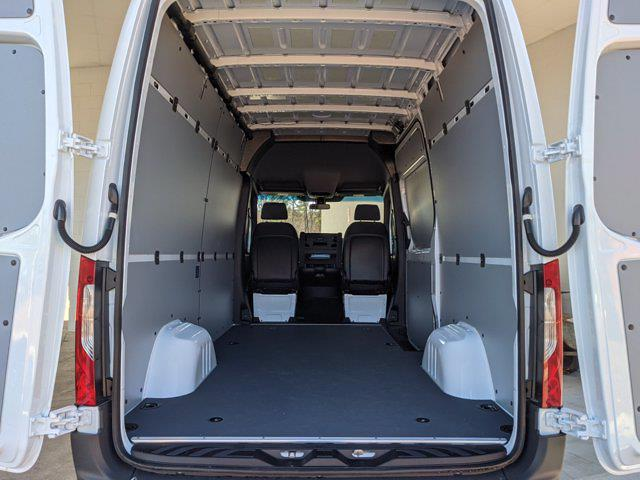 2020 Mercedes-Benz Sprinter 2500 Standard Roof 4x2, Empty Cargo Van #L19294 - photo 1