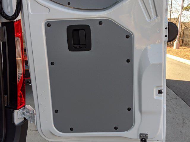 2020 Sprinter 2500 Standard Roof 4x2,  Empty Cargo Van #L19295 - photo 30