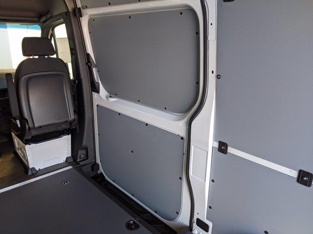 2020 Sprinter 2500 Standard Roof 4x2,  Empty Cargo Van #L19295 - photo 32
