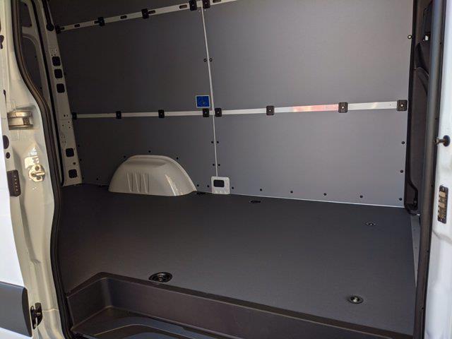 2020 Sprinter 2500 Standard Roof 4x2,  Empty Cargo Van #L19295 - photo 33