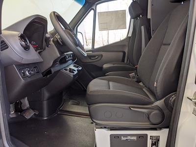 2020 Sprinter 2500 Standard Roof 4x2,  Empty Cargo Van #L19295 - photo 17