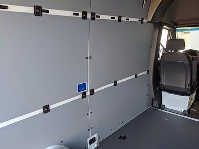 2020 Sprinter 2500 Standard Roof 4x2,  Empty Cargo Van #L19295 - photo 31