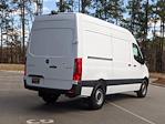2020 Sprinter 2500 Standard Roof 4x2,  Empty Cargo Van #L19295 - photo 5