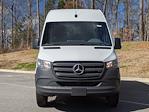 2020 Sprinter 2500 Standard Roof 4x2,  Empty Cargo Van #L19295 - photo 10