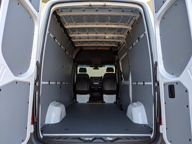 2020 Mercedes-Benz Sprinter 2500 Standard Roof 4x2, Empty Cargo Van #L19298 - photo 2