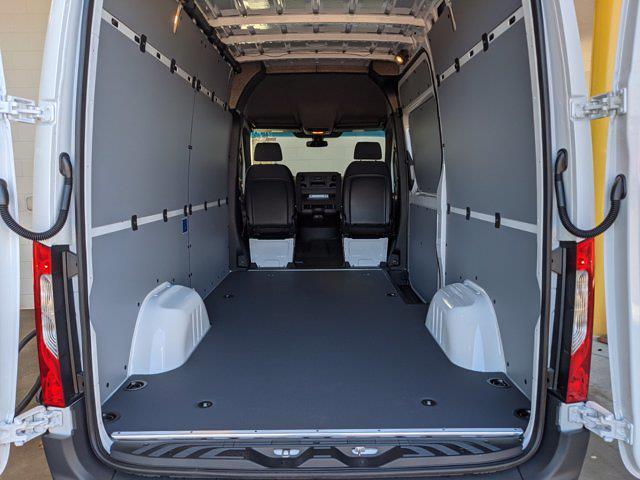 2020 Mercedes-Benz Sprinter 2500 Standard Roof 4x2, Empty Cargo Van #L19301 - photo 1