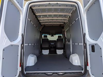 2020 Mercedes-Benz Sprinter 2500 Standard Roof 4x2, Empty Cargo Van #L19302 - photo 2