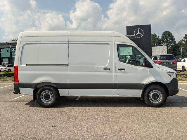 2020 Mercedes-Benz Sprinter 2500 Standard Roof 4x2, Kargo Master Empty Cargo Van #L19505 - photo 4