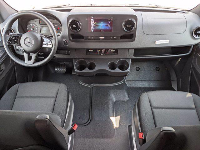 2020 Mercedes-Benz Sprinter 2500 Standard Roof 4x2, Kargo Master Empty Cargo Van #L19505 - photo 34
