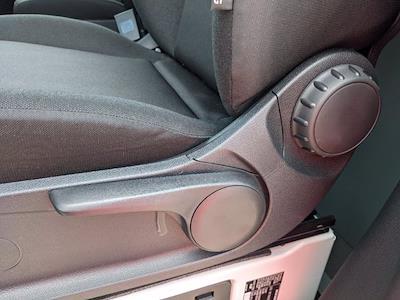 2020 Mercedes-Benz Sprinter 2500 Standard Roof 4x2, Kargo Master Empty Cargo Van #L19505 - photo 18