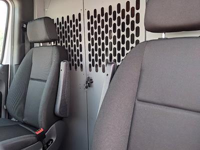 2020 Mercedes-Benz Sprinter 2500 Standard Roof 4x2, Kargo Master Empty Cargo Van #L19505 - photo 29