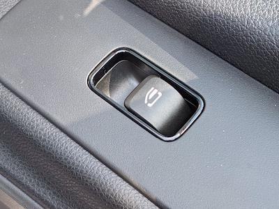 2020 Mercedes-Benz Sprinter 2500 Standard Roof 4x2, Kargo Master Empty Cargo Van #L19505 - photo 37