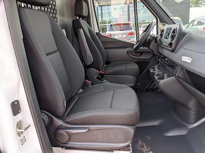 2020 Mercedes-Benz Sprinter 2500 Standard Roof 4x2, Kargo Master Empty Cargo Van #L19505 - photo 38