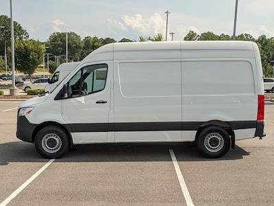2020 Mercedes-Benz Sprinter 2500 Standard Roof 4x2, Kargo Master Empty Cargo Van #L19505 - photo 8