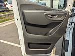 2020 Mercedes-Benz Sprinter 2500 Standard Roof 4x2, Kargo Master Empty Cargo Van #L19505 - photo 14