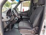 2020 Mercedes-Benz Sprinter 2500 Standard Roof 4x2, Kargo Master Empty Cargo Van #L19505 - photo 17