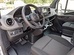 2020 Mercedes-Benz Sprinter 2500 Standard Roof 4x2, Kargo Master Empty Cargo Van #L19505 - photo 19