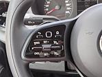 2020 Mercedes-Benz Sprinter 2500 Standard Roof 4x2, Kargo Master Empty Cargo Van #L19505 - photo 21