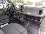 2020 Mercedes-Benz Sprinter 2500 Standard Roof 4x2, Kargo Master Empty Cargo Van #L19505 - photo 40