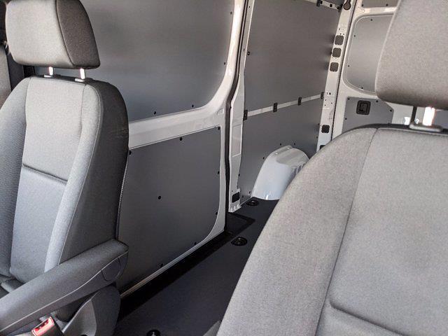 2020 Sprinter 2500 Standard Roof 4x2,  Empty Cargo Van #L19510 - photo 27