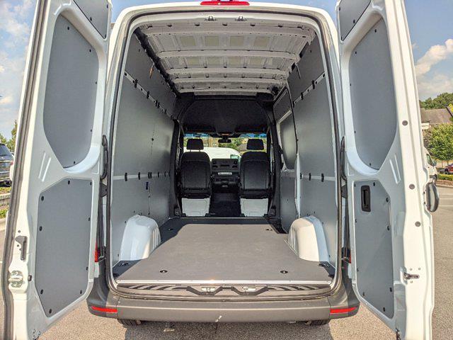 2020 Sprinter 2500 Standard Roof 4x2,  Empty Cargo Van #L19510 - photo 39