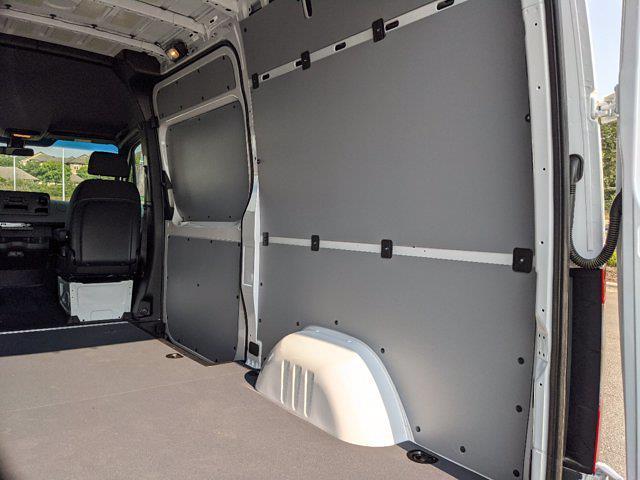 2020 Sprinter 2500 Standard Roof 4x2,  Empty Cargo Van #L19510 - photo 29