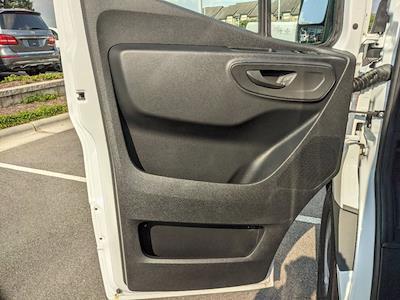 2020 Sprinter 2500 Standard Roof 4x2,  Empty Cargo Van #L19510 - photo 13