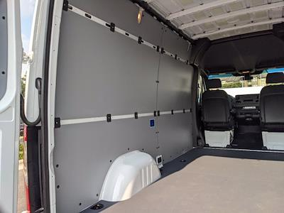 2020 Sprinter 2500 Standard Roof 4x2,  Empty Cargo Van #L19510 - photo 28