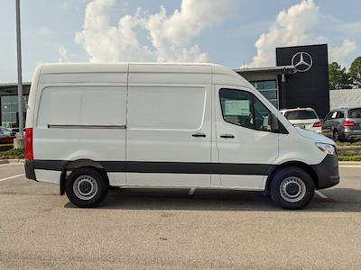 2020 Sprinter 2500 Standard Roof 4x2,  Empty Cargo Van #L19510 - photo 3