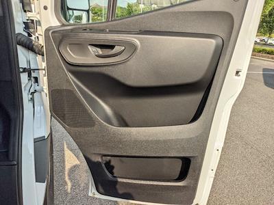 2020 Sprinter 2500 Standard Roof 4x2,  Empty Cargo Van #L19510 - photo 32