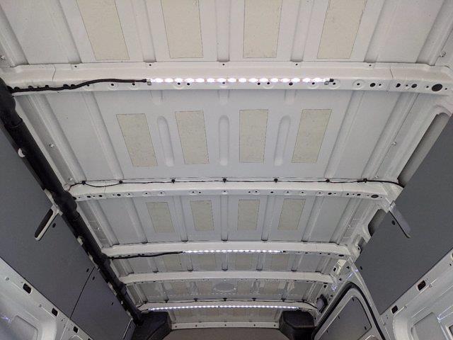 2017 Mercedes-Benz Sprinter 2500 Standard Roof 4x2, Empty Cargo Van #L19515A - photo 35