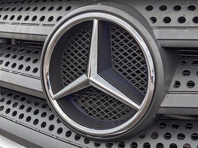 2017 Mercedes-Benz Sprinter 2500 Standard Roof 4x2, Empty Cargo Van #L19515A - photo 11