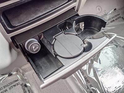 2017 Mercedes-Benz Sprinter 2500 Standard Roof 4x2, Empty Cargo Van #L19515A - photo 30