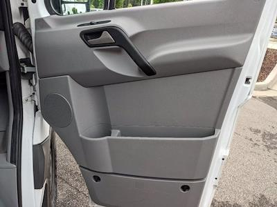 2017 Mercedes-Benz Sprinter 2500 Standard Roof 4x2, Empty Cargo Van #L19515A - photo 38