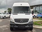 2017 Mercedes-Benz Sprinter 2500 Standard Roof 4x2, Empty Cargo Van #L19515A - photo 10