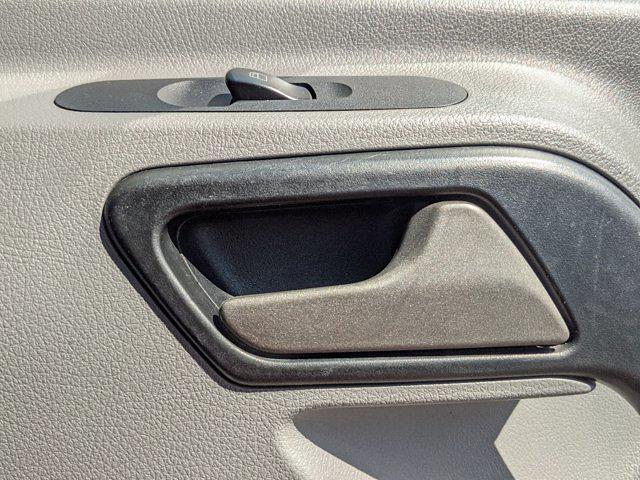 2017 Mercedes-Benz Sprinter 2500 Standard Roof 4x2, Empty Cargo Van #L19516A - photo 37
