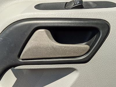 2017 Mercedes-Benz Sprinter 2500 Standard Roof 4x2, Empty Cargo Van #L19516A - photo 17