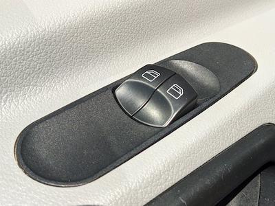 2017 Mercedes-Benz Sprinter 2500 Standard Roof 4x2, Empty Cargo Van #L19516A - photo 18