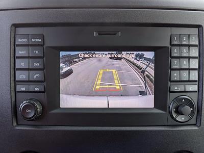 2017 Mercedes-Benz Sprinter 2500 Standard Roof 4x2, Empty Cargo Van #L19516A - photo 28