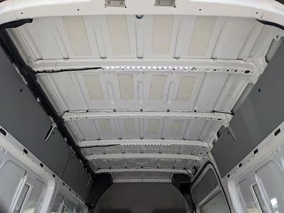 2017 Mercedes-Benz Sprinter 2500 Standard Roof 4x2, Empty Cargo Van #L19516A - photo 33