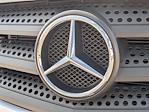 2017 Mercedes-Benz Sprinter 2500 Standard Roof 4x2, Empty Cargo Van #L19516A - photo 11